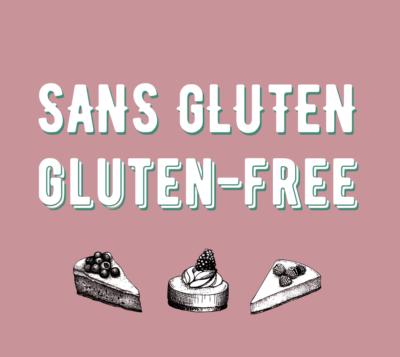 gluten-free-sans-gluten